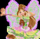 Flora 1