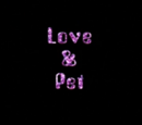 Love & Pet (episod)