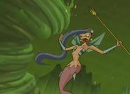 Amarea mer monster 1