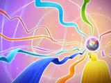 Rainbow MiniWorld