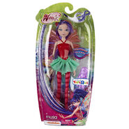 Sirenix Underwater Collection - Musa (Boxed)