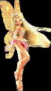 Stella Enchantix 3D