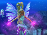 Tide of Sirenix