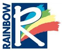 Rainbow S r l  | Winx Club Wiki | FANDOM powered by Wikia