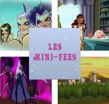 Resumes-des-episodes-1-a-13-de-la-saison-2 4985504-L