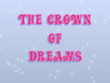 Korona marzeń