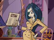 Winx Club - Episode 216 (11)