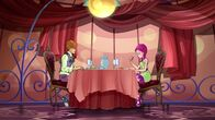 Winx Club Season 5 Beyond Believix Episode 21