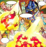 Comic 4 (3)