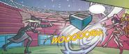 Sonic Screen(I95)