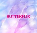 Butterflix (episod)