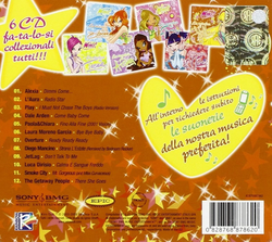 MusicaDiStella-Atras
