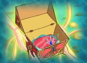 Winx Club - Episode 115 (7)