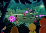 Winx Club - Episode 415 (9)