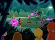 Winx Club - Episode 415 (9)