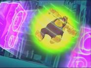 ExplosionsonicaNick2