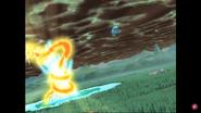 Dragon de fuego 7