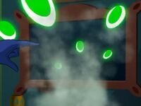Winx Club - Episode 211 (1)