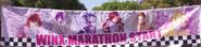 Winx Marathon Banner