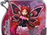 Bloom Pink Enchantix