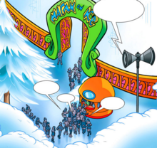 Magix on Ice p8