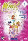 Winx Club volume 1