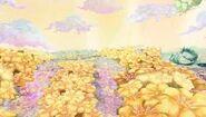 Mini-Lumea Florii