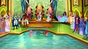 Winx Club - Episode 518 (8)