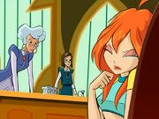 Winx Club - Episode 119 (3)