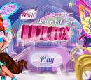 World of Winx (Game)