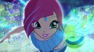 The-Winx-Club-image-the-winx-club-36729035-960-540
