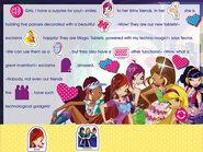 Winx - Fashion and Tecno-Magic 2