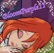 BloomP11-BloomBored