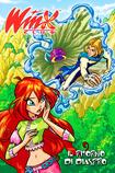 The Return of Princess Diaspro