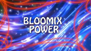 BloomixPowerTemp6