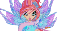 Bloom tynix winx by gallifrey93-d95rhrk