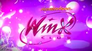 Winx Club CGI