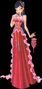 Dress Musa