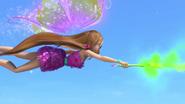 EsenciaVidaFlora Mythix3D