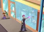 Winx Club - Episode 415