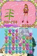 Winx Club Mission Enchantix Screenshot 7