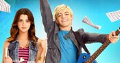 Banner AustinAndAlly 01Home