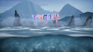 WOW13 (Winx in the Dream World)