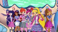 WinxTogether6