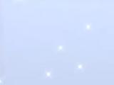 Winx Club - Episode 215