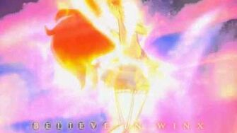 Winx Club Bloom Magix Charmix Transformation! NEW!-0