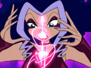 Winx Club Episode 107 - Stormy's Vacuum
