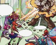 Comic 88 (6)