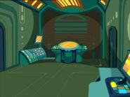 Winx-1x10-Sala de Control Simulador