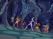 WinxWitches - WCEp217(1)